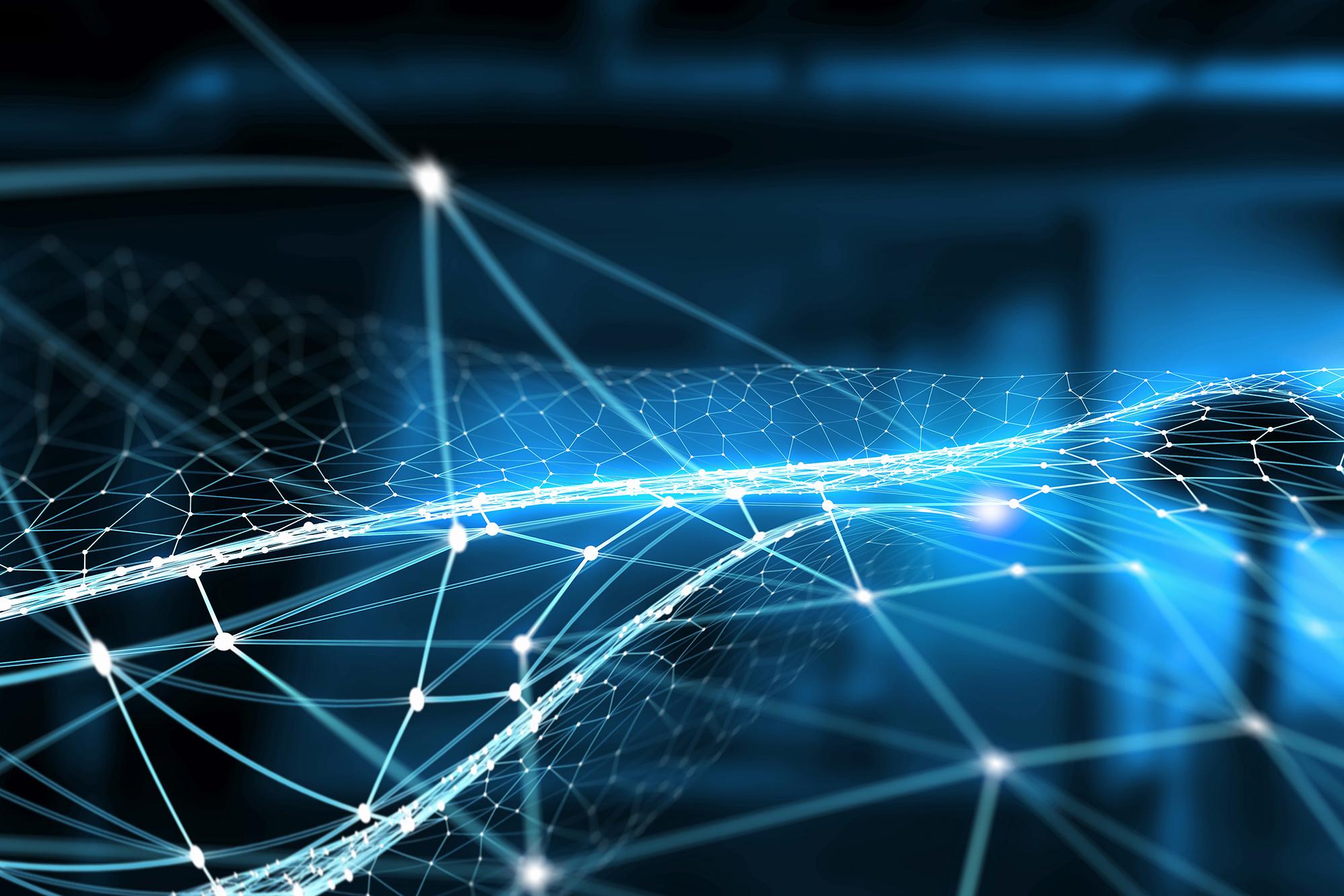 Nuvem Cloud Solutions: AWS Application Development - Microservices