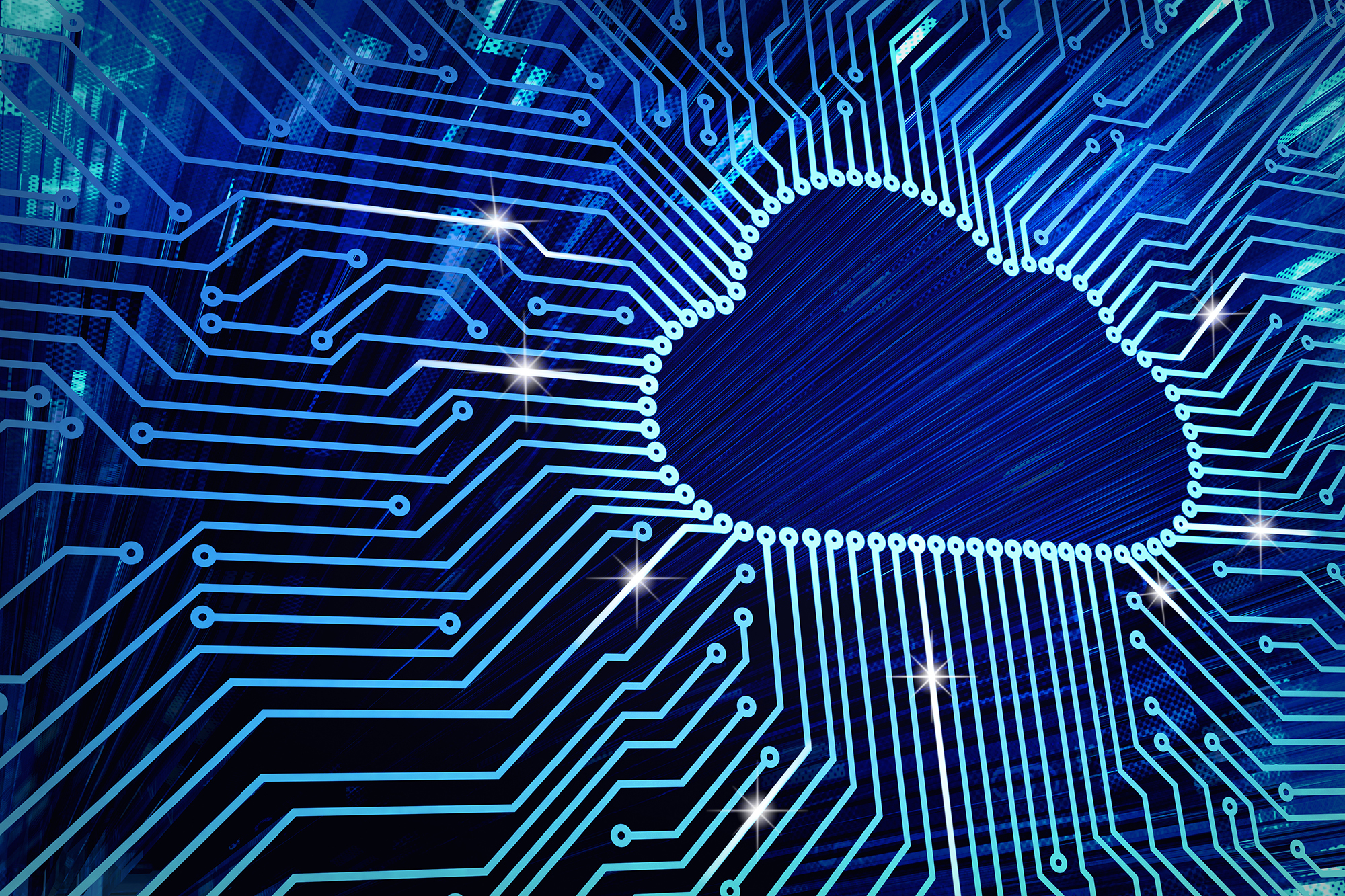 Nuvem Cloud Solutions: AWS Application Development - Dynamic Orchestration