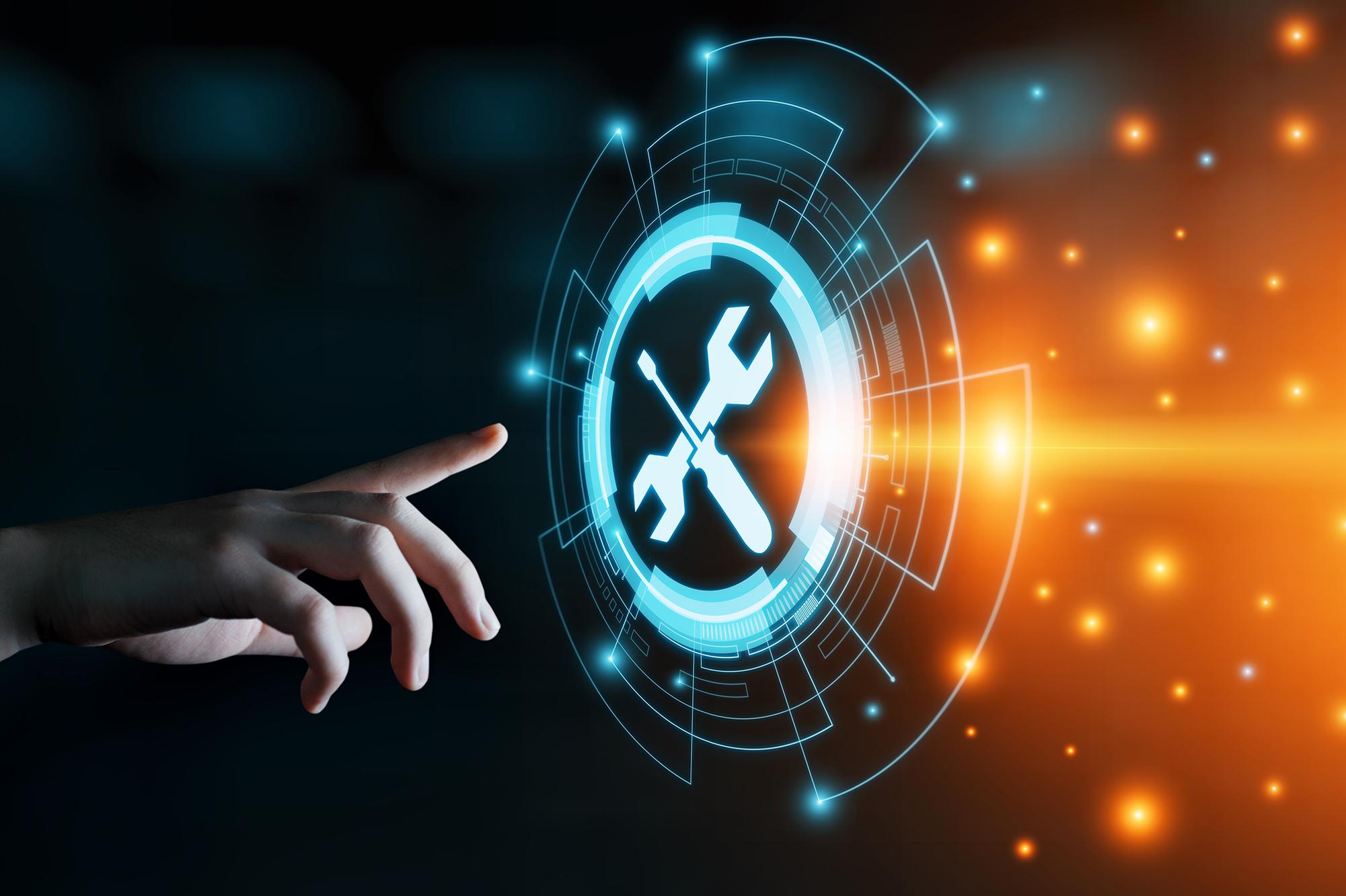 Nuvem Cloud Solutions: AWS Automation & DevOps - DevOps Tooling & Technologies