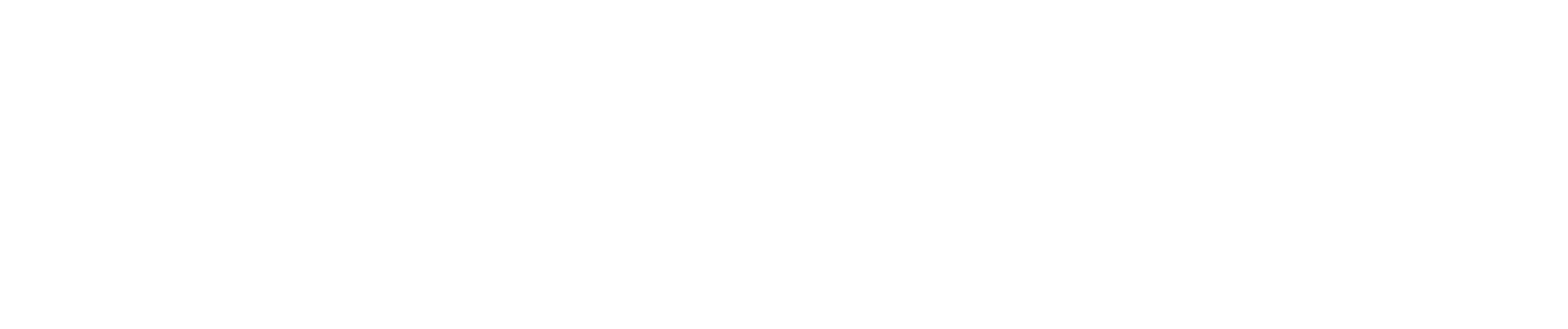 Nuvem Cloud Solutions